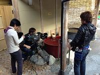 s-tv-aichi130226.jpg